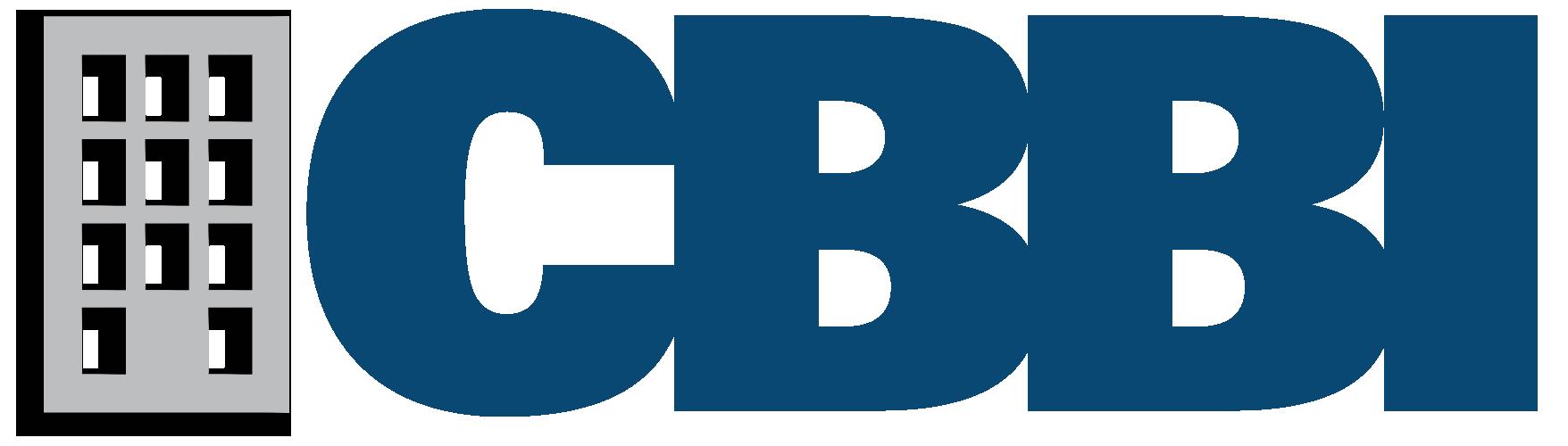 Cleveland Bradley Business Incubator